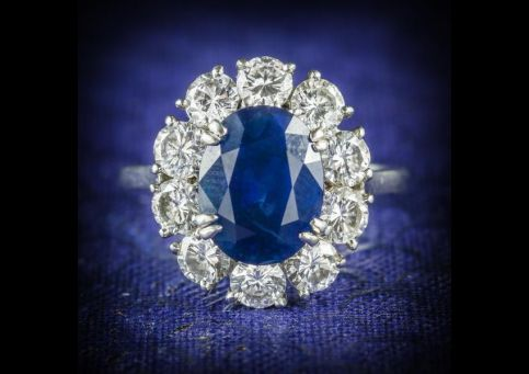 ANTIQUE_EDWARDIAN_SAPPHIRE_DIAMOND_RING_FRENCH_ENGAGEMENT_3CT_NATURAL_SAPPHIRE_COVER_600x