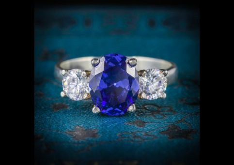 CZ_TANZANITE_AND_PASTE_TRILOGY_RING_COVER_600x