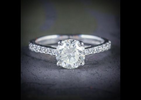 ANTIQUE_EDWARDIAN_DIAMOND_SOLITAIRE_ENGAGEMENT_RING_PLATINUM_1.30CT_cover._600x