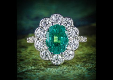 EMERALD_DIAMOND_ENGAGEMENT_RING_3.20CT_EMERALD_1.60CT_DIAMOND_COVER_600x