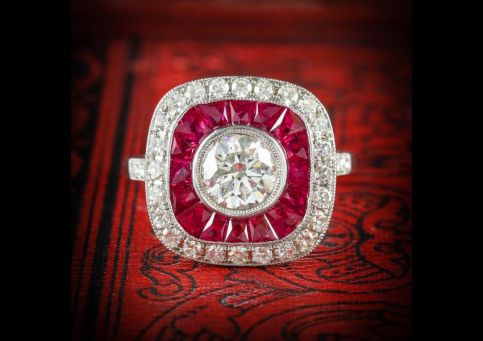 DIAMOND_RUBY_RING_18CT_FRENCH_CUT_RUBIES_2.50CT_COVER_600x