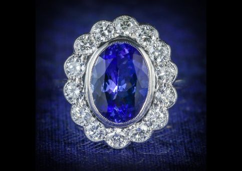 TANZANITE_DIAMOND_RING_3.80CT_TANZANITE_1.50CT_DIAMOND_cover