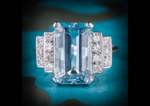 AQUAMARINE_DIAMOND_ENGAGEMENT_RING_18CT_GOLD_6ct_AQUAMARINE_COVER
