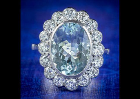 Edwardian-Style-Aquamarine-Diamond-Cluster-Ring-5ct-Aqua-COVER