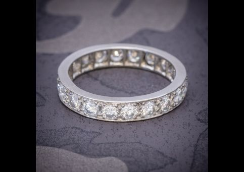 ANTIQUE_EDWARDIAN_FULL_DIAMOND_ETERNITY_RING_18CT_WHITE_GOLD_CIRCA_1910_COVER-500x500.jpg