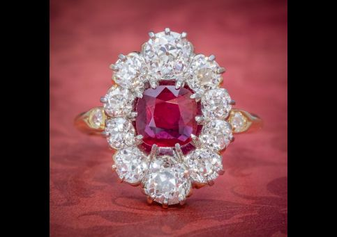 ANTIQUE_VICTORIAN_1.60CT_RUBY_3CT_DIAMOND_CLUSTER_RING_18CT_GOLD_CIRCA_1880_cover-500x500.jpg