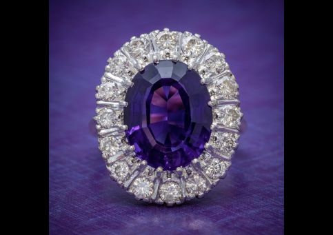 ART_DECO_AMETHYST_DIAMOND_RING_18CT_GOLD_CIRCA_1930_COVER-500x500.jpg