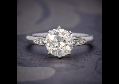 DIAMOND_SOLITAIRE_ENGAGEMENT_RING_PLATINUM_1.80CT_DIAMOND_cover-500x500.jpg