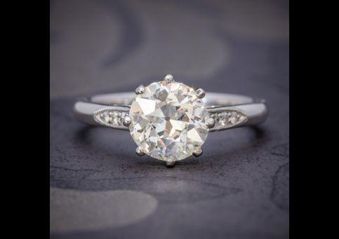 DIAMOND_SOLITAIRE_ENGAGEMENT_RING_PLATINUM_1.80CT_DIAMOND_cover-500x500.jpg