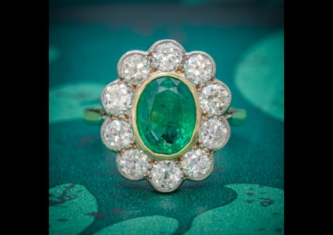 EMERALD_DIAMOND_CLUSTER_RING_18CT_GOLD_1.80CT_EMERALD_COVER-500x500.jpg