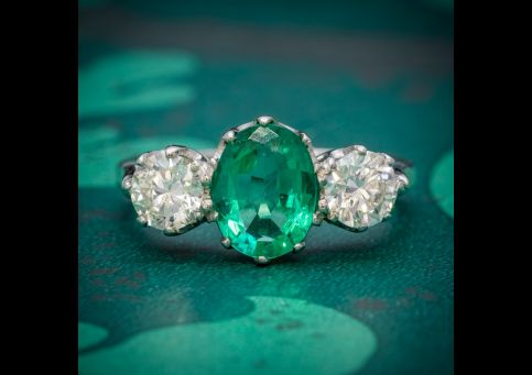 Emerald_Diamond_Trilogy_Ring_Platinum_2.50ct_Emerald_COVER-500x500.jpg