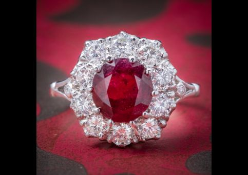 RUBY_DIAMOND_CLUSTER_RING_18CT_WHITE_GOLD_2.60CT_RUBY_FRONT-100x100.jpg