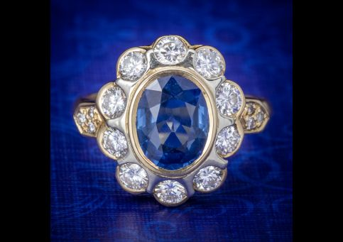 VINTAGE_FRENCH_SAPPHIRE_DIAMOND_CLUSTER_RING_18CT_GOLD_3.80CT_SAPPHIRE_cover-500x500.jpg