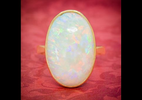 VINTAGE_OPAL_RING_14ct_GOLD_NATURAL_14CT_OPAL_CIRCA_1940_cover-500x500.jpg