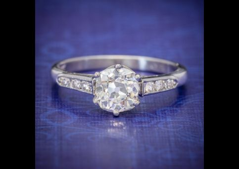 Vintage_Diamond_Solitaire_Ring_Platinum_1.25ct_Old_Cut_Diamond_Cert_COVER-500x500.jpg