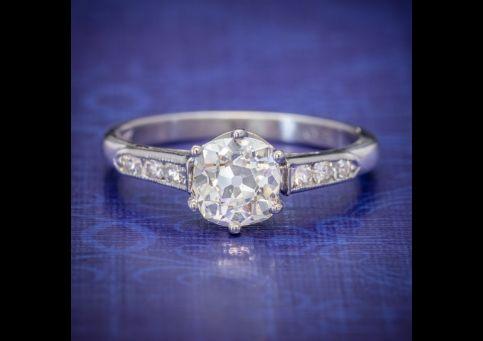 Vintage_Diamond_Solitaire_Ring_Platinum_1.25ct_Old_Cut_Diamond_Cert_COVER-500x500.jpg